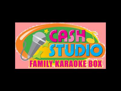 Cash Studio