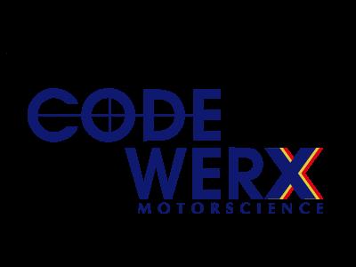 Codewerx Motorscience