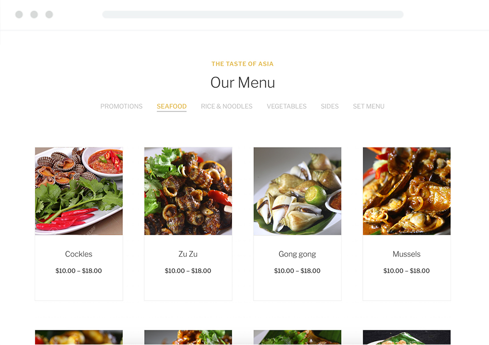 Uboux Captive Portal Solutions