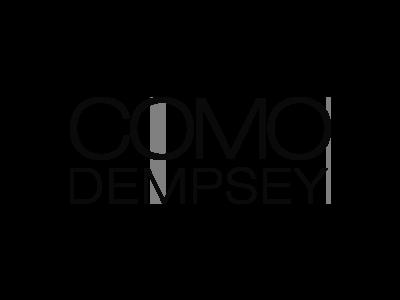 Como Dempsey