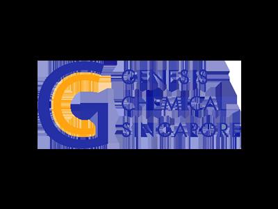 Genesis Chemical Singapore
