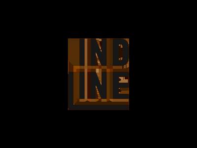 Indline Hilagang Indian na Lutuin