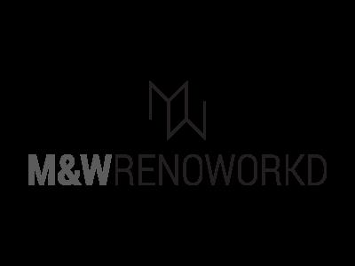 M&W Renoworkd