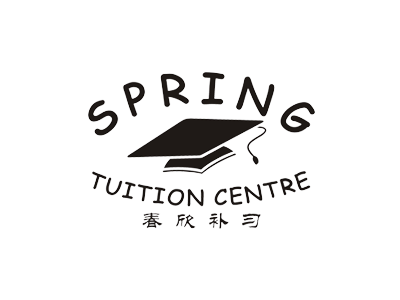 Spring Tuition Centre