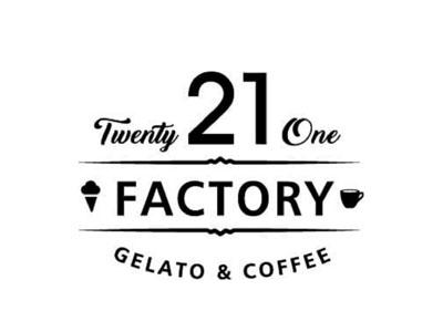 21 Pabrika