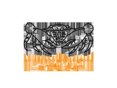 Walang Signboard Seafood